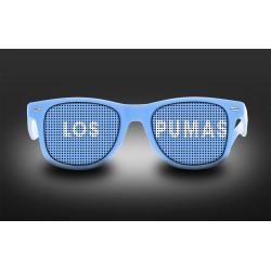 Eyeglasses Los Pumas - Argentina Rugby