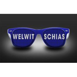 Eyeglasses Welwitschias - Namibia Rugby