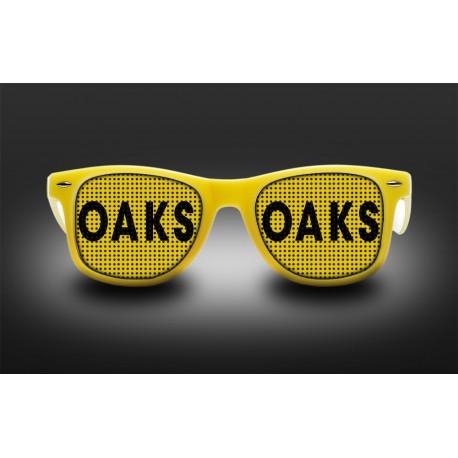 Eyeglasses Oaks - Romania Rugby