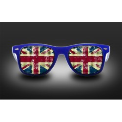 Lunettes UK