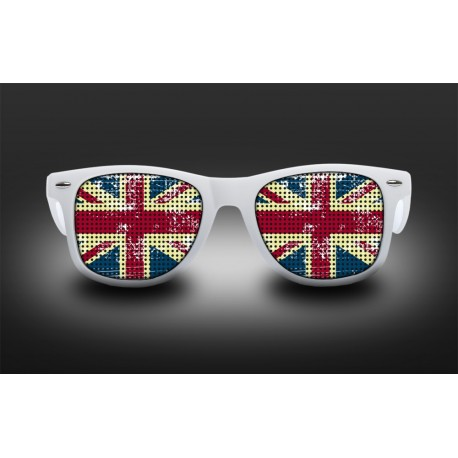 UK eyeglasses