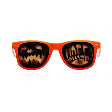 Happy halloween eyeglasses