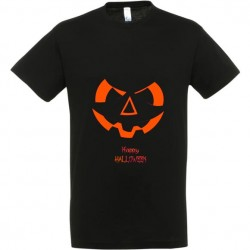 Happy Halloween - T-shirt