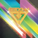 DJ Getdown