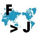 F - J