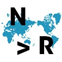N - R