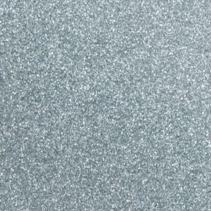 Silver - 090