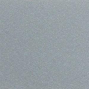 Silver grey - 090