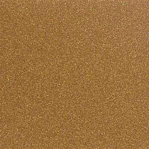 Copper - 092